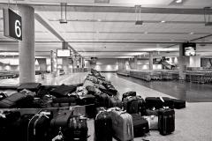 YUL - Waiting - Montreal08-24-2013