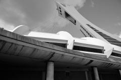 Montreal_ Metro_79