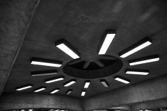 Montreal_ Metro_81