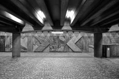 Montreal_ Metro_82