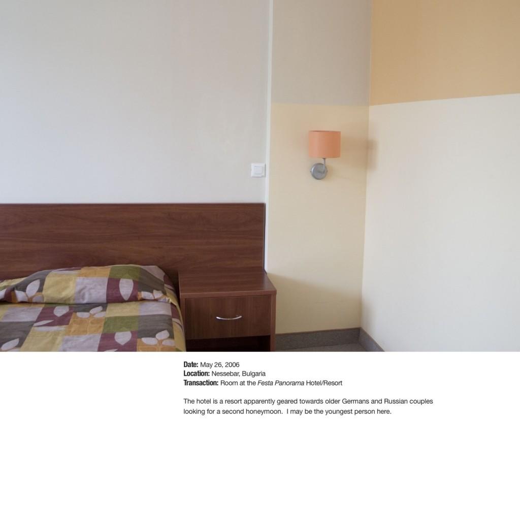 Nessebar-Resort-1024x1024