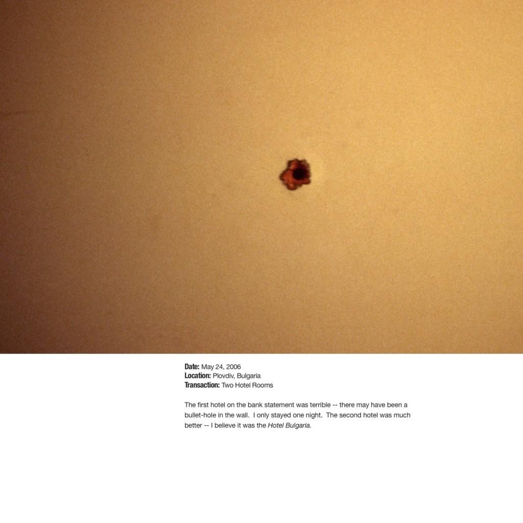 Plovdiv-Bullet-Hole-1024x1024