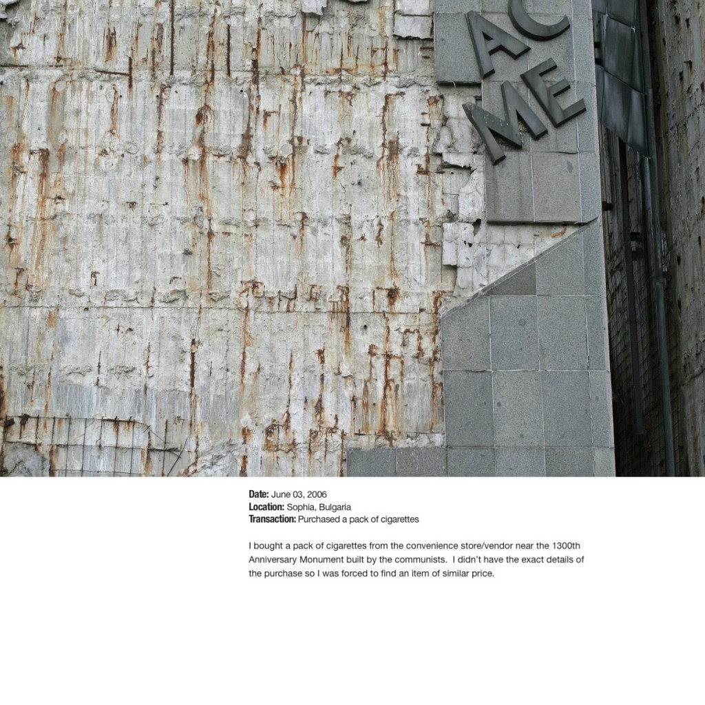 Sofia-Acme-1024x1024