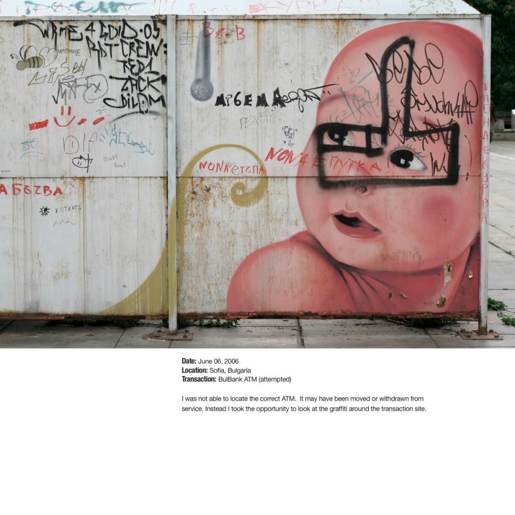 Sofia-Baby-Graffiti-1024x1024