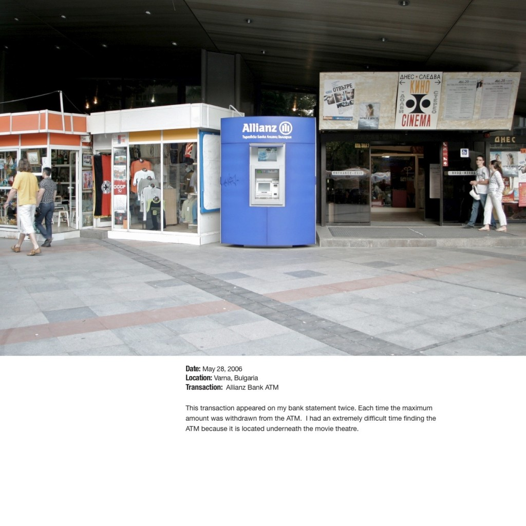 Varna-ATM-1024x1024