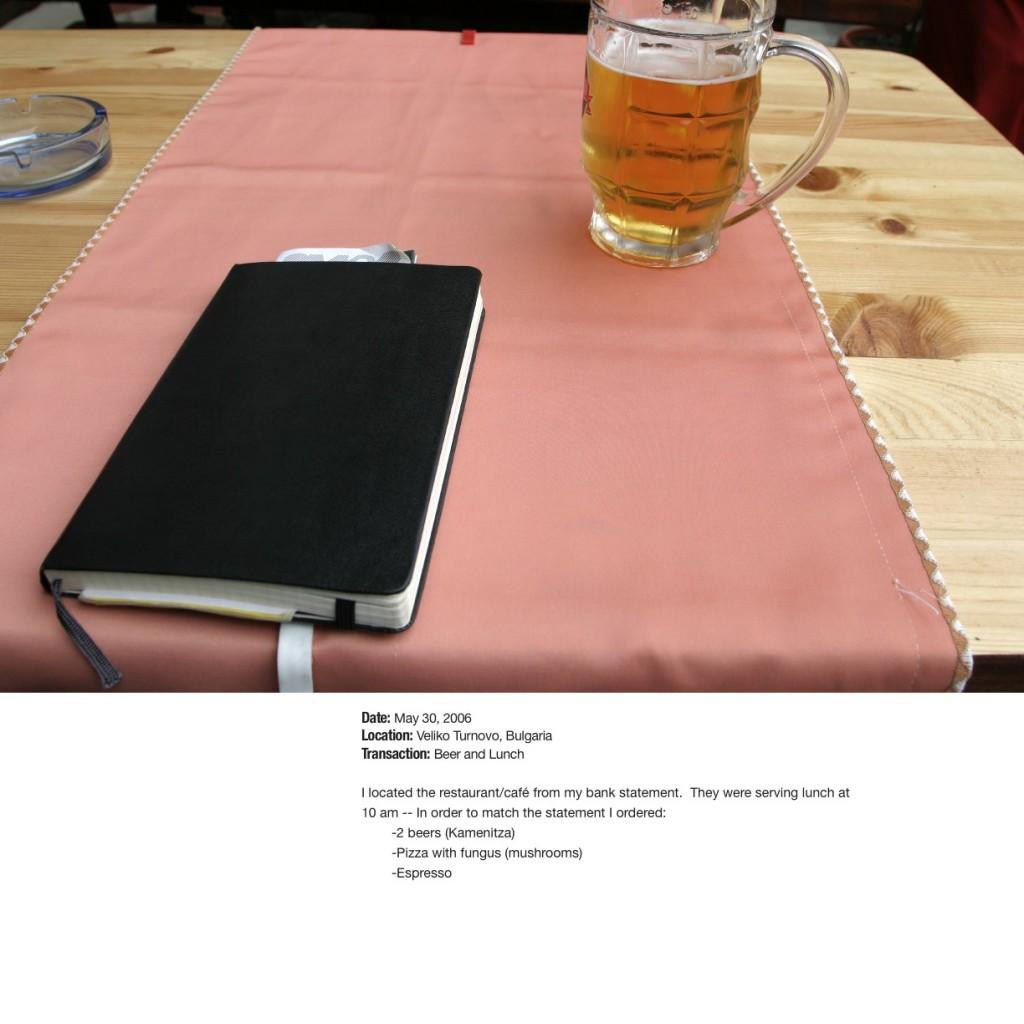 Veliko-10am-Beer-1024x1024