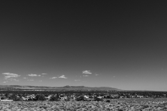 AZ_NM_CO_1082-114